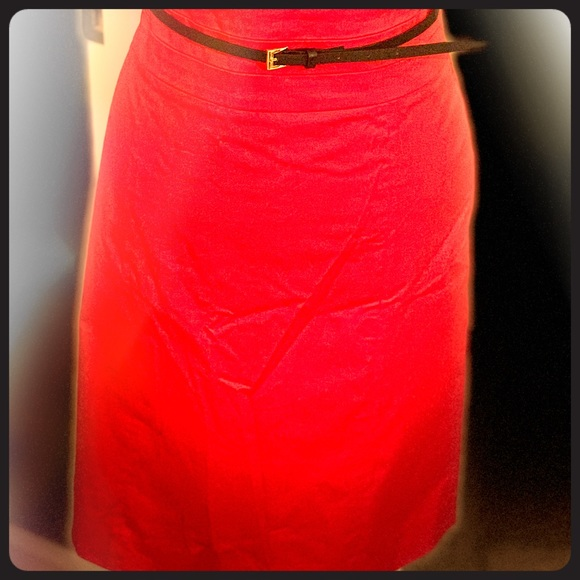 ad2b141dc5 H&M Skirts | High Waisted Pencil Skirt | Poshmark